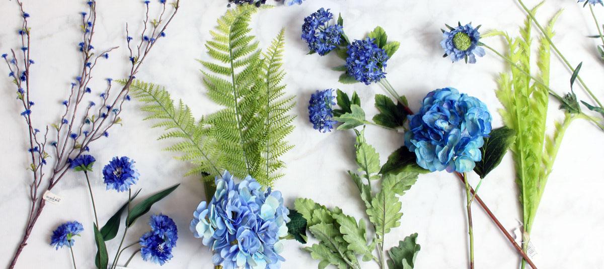 How To Arrange Silk Flowers Like A Pro Jeffrey Alans