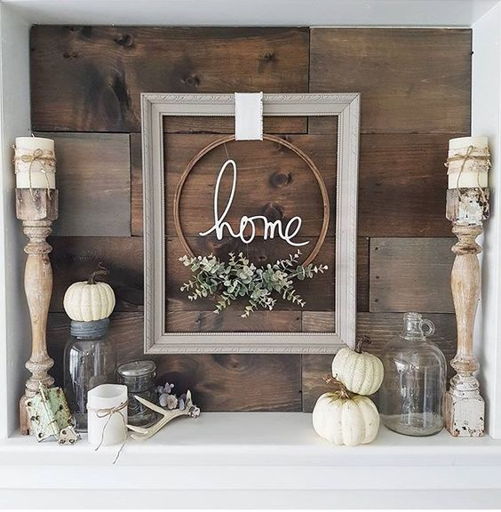Open-Frame-Wreath.jpg