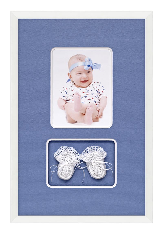 BABY BOOTIES.jpg