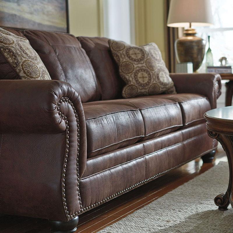 1-sofa.jpg