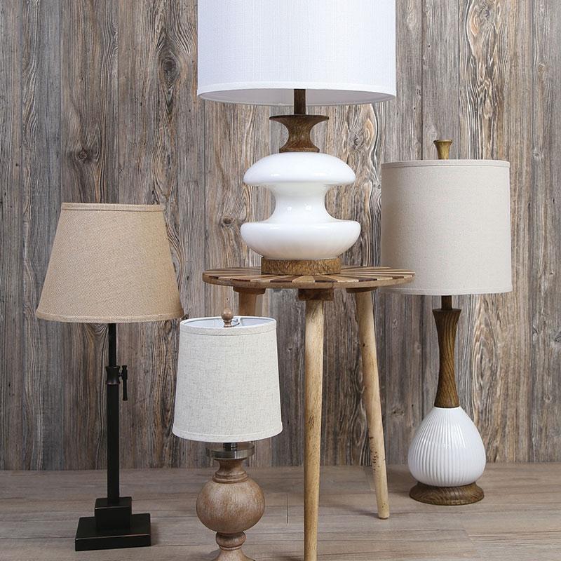 1-Lamps.jpg