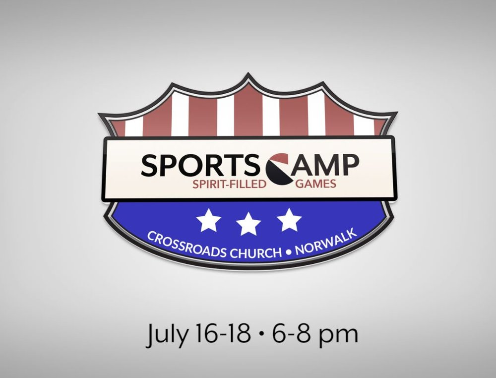 Sports Camp Date and Time.JPG