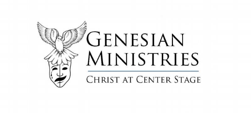 Genesian Ministries Logo.jpg
