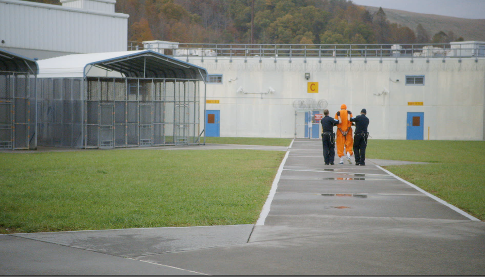 INMATE ESCORTED_EXT (1).png