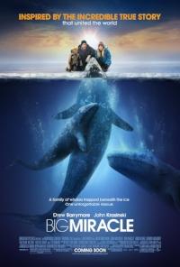 Big-Miracle-Poster.jpg