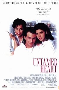 Untamed-Heart-poster.jpg