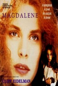 Magdalene-poster.jpg
