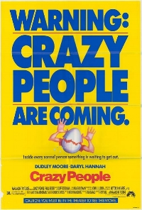 Crazy-People-poster.jpeg