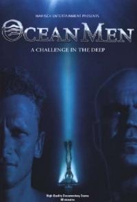 Ocean-Men-poster.jpg