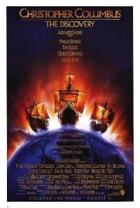 christopher_columbus_the_discovery-poster.jpg