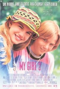 Mygirl2-poster.jpeg