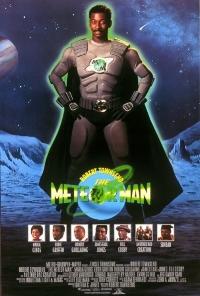 meteor_man.jpg