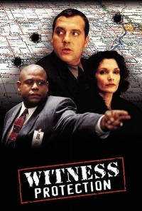 witness-protection-poster.jpg