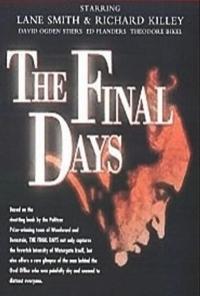 Final-days-poster.jpg