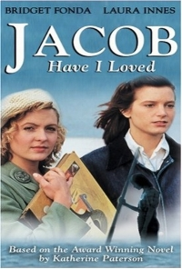 Jacob-Have-I-Loved-poster.jpg