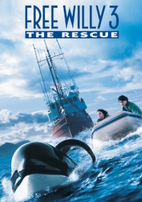 free-willy-3-the-rescue.jpg