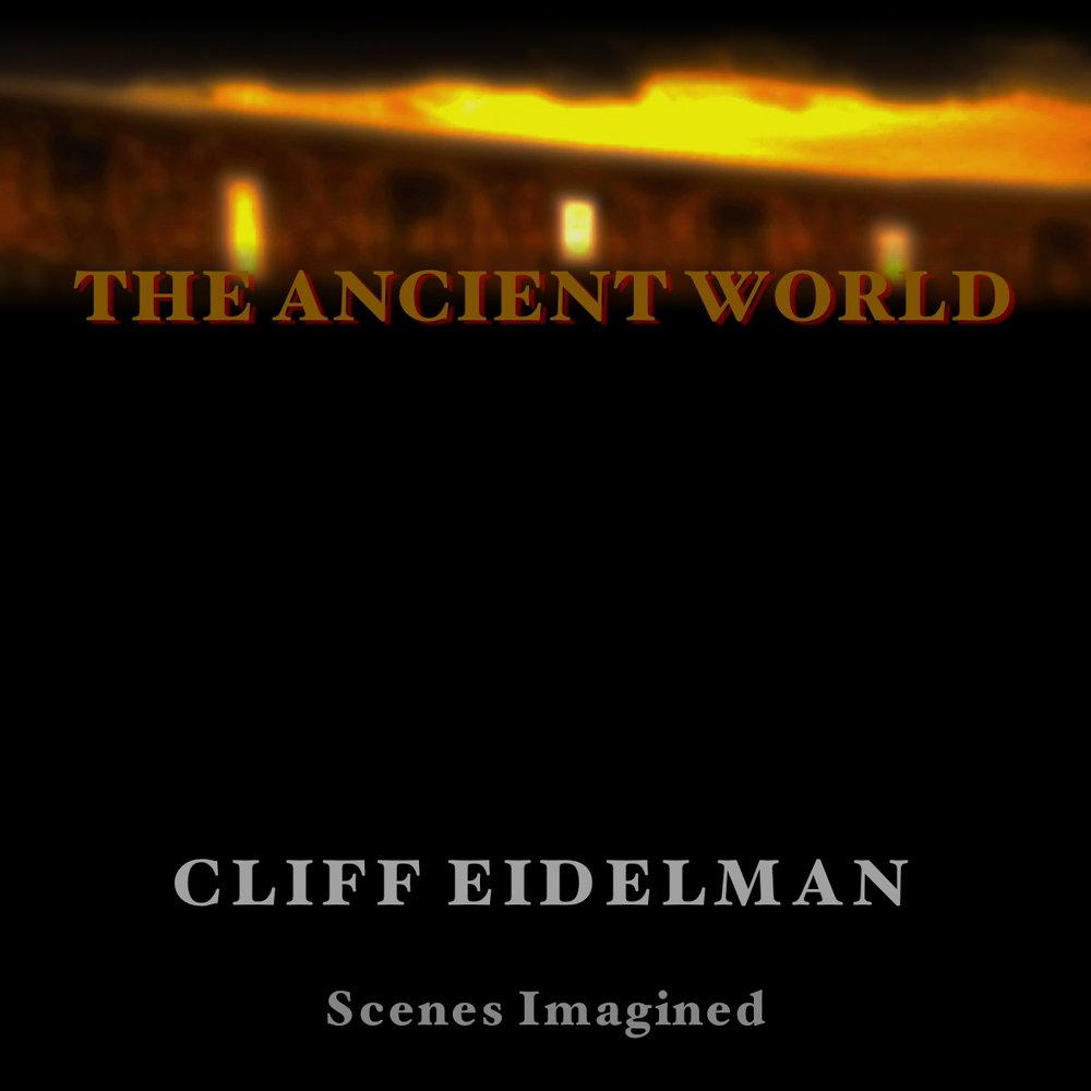 The Ancient World 9-26.JPG