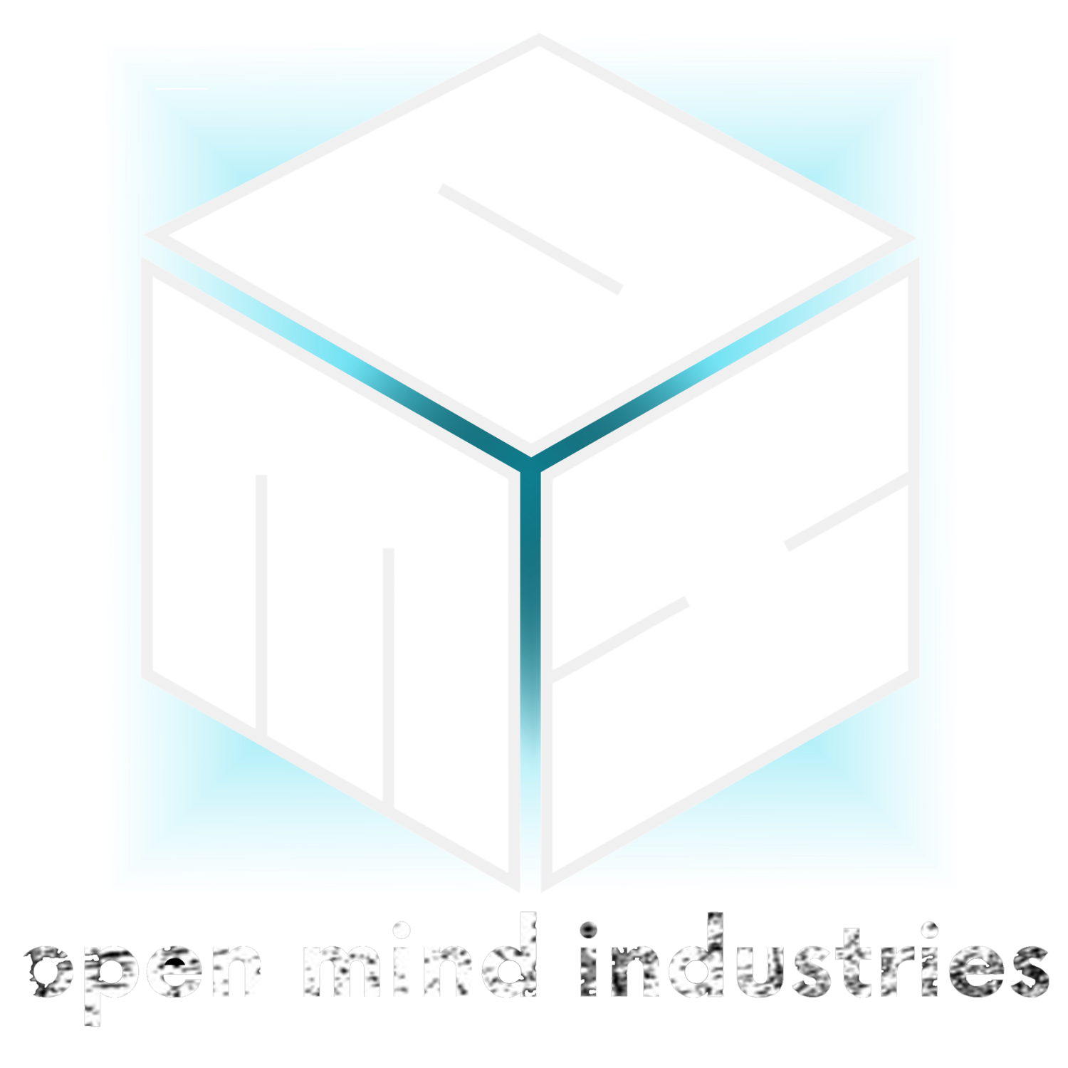 open mind industries™