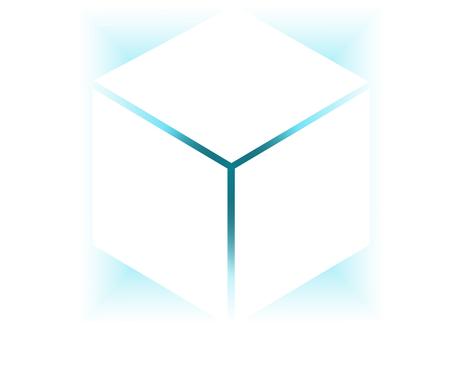 Open Mind Industries®