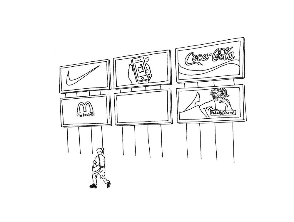 Ilustración del proyecto por Elisa Rodríguez.