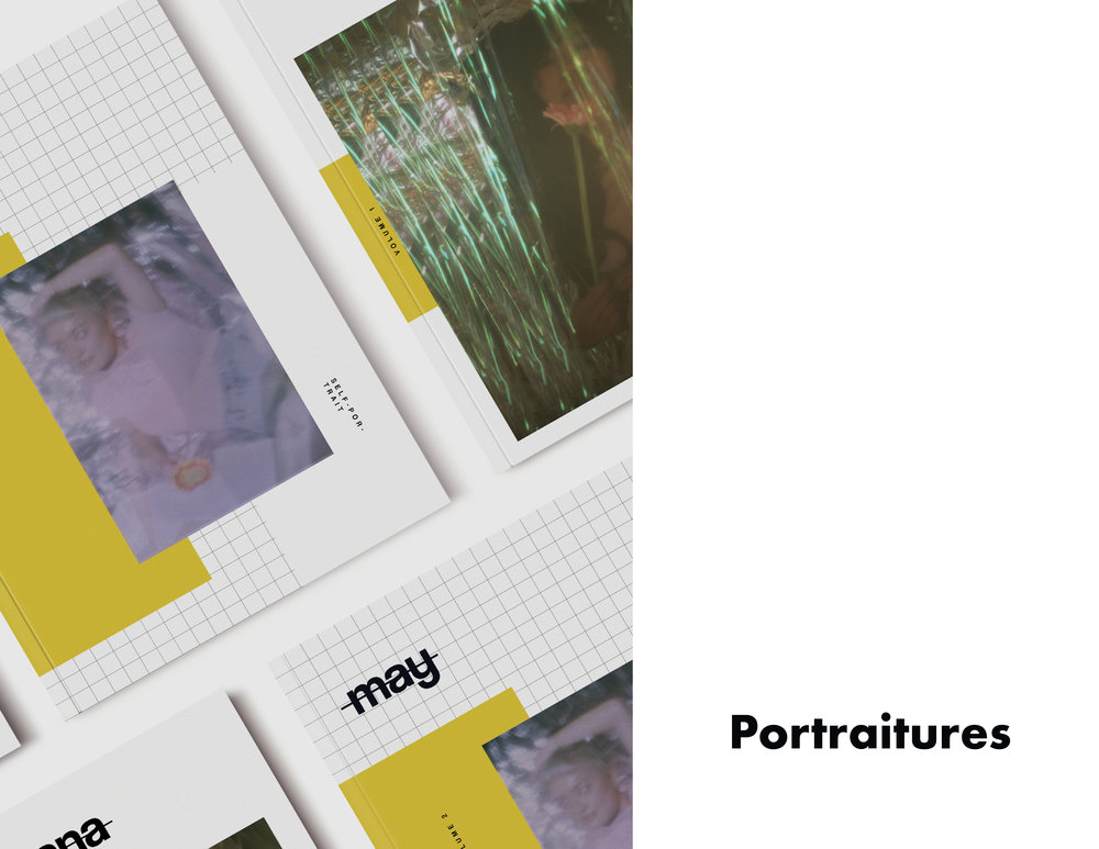 portfolio7.jpg