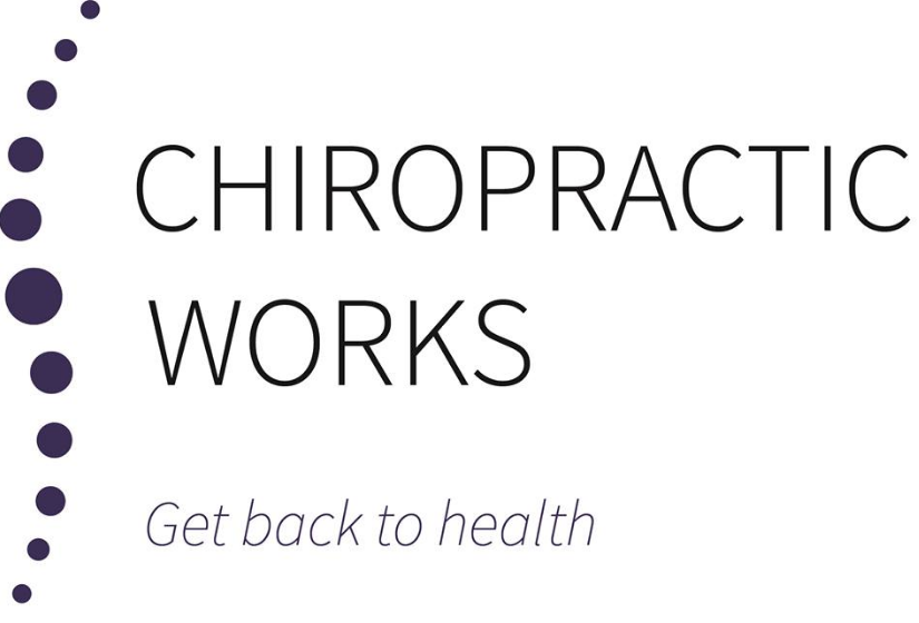 Chiropractic Works