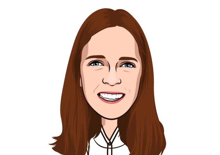 Dr Mari-Lize Venter