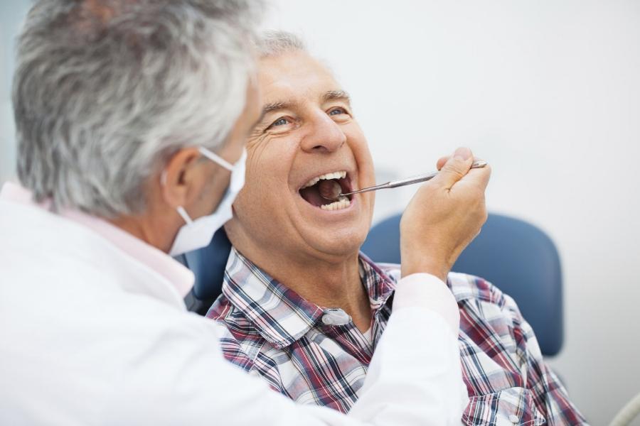 senior oral care.jpg