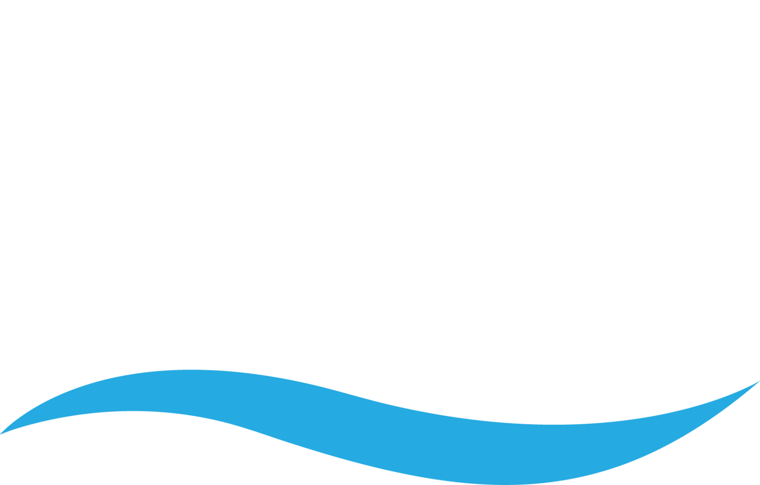 Creek Float