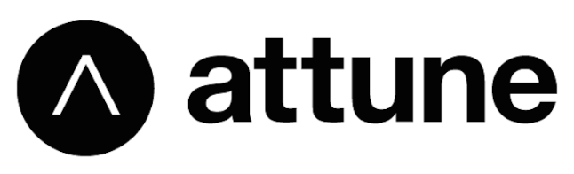 attune_logo.png