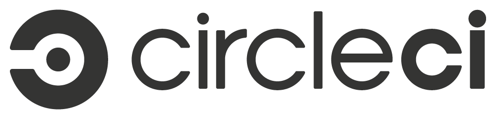 CircleCI_logo.png