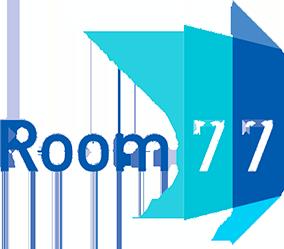 room77_logo.png