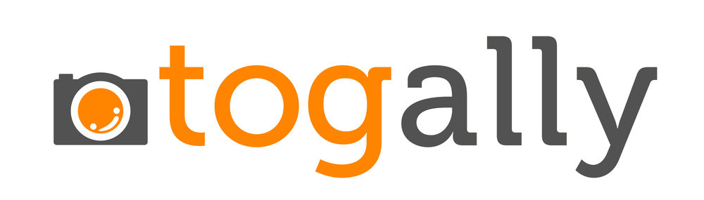 togally_logo.jpg