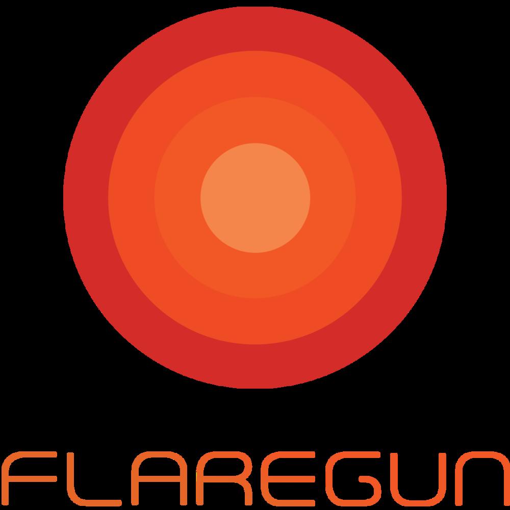 flaregun_logo.png