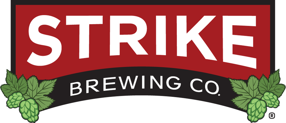 Strike Brewing Co Logo.png