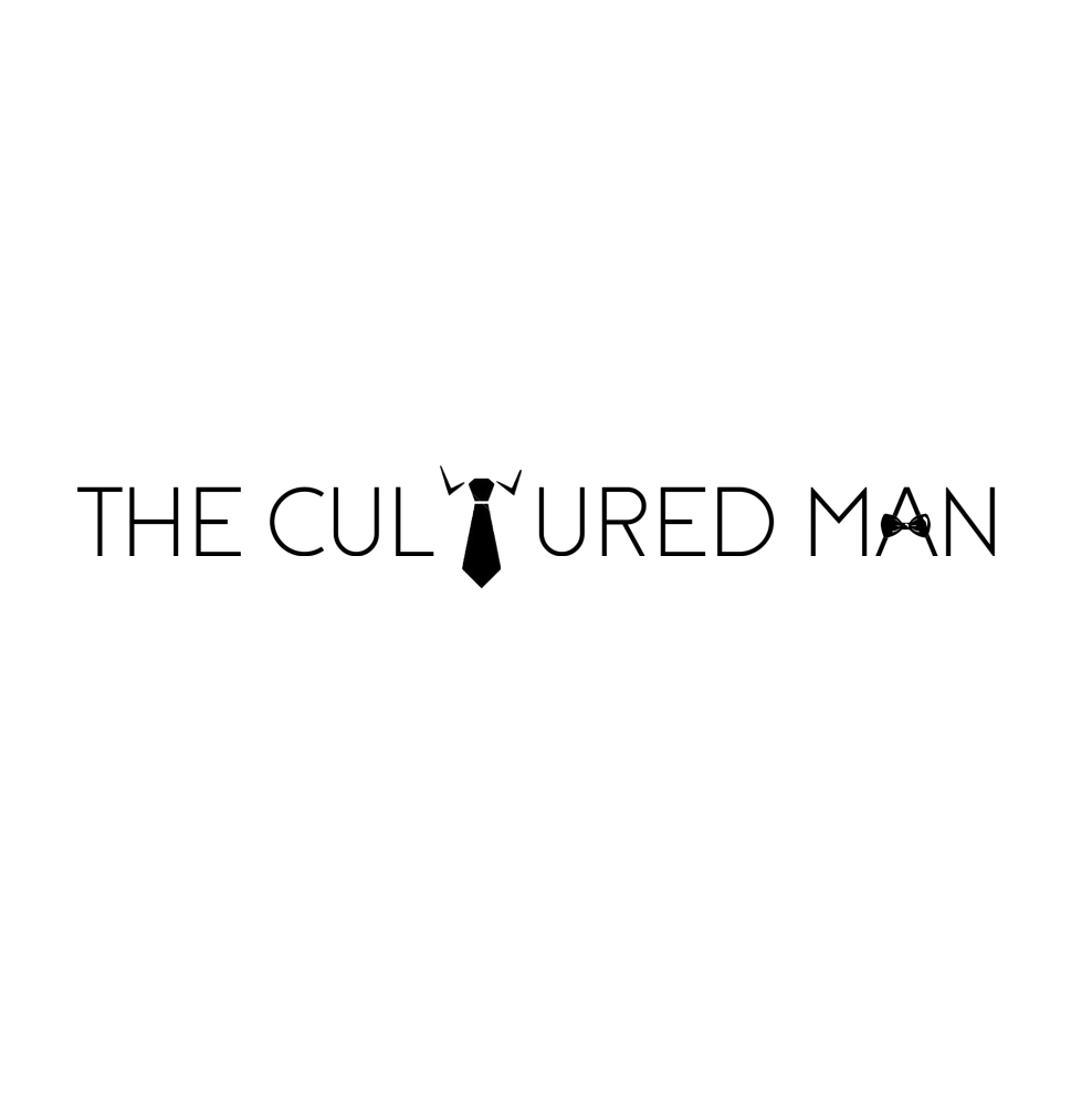 The cultured man