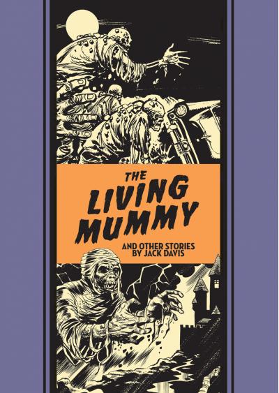 LivingMummy.png