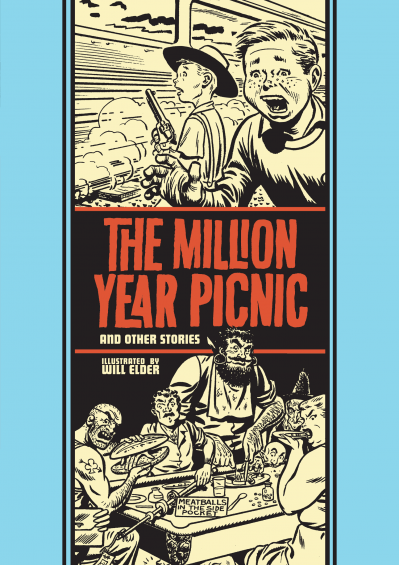 Million-Year-Picnic-cover.png