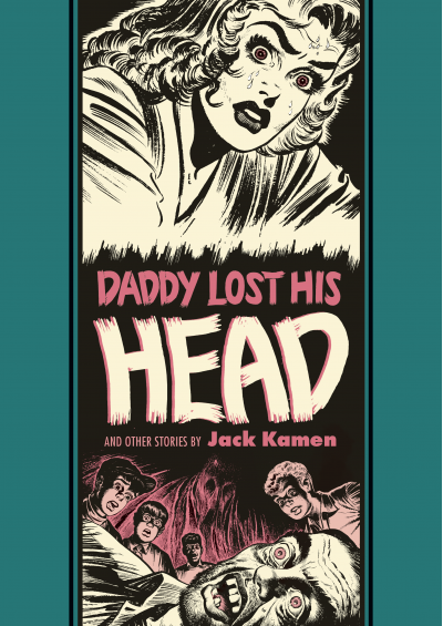 DaddyLostHisHead_Cover.png