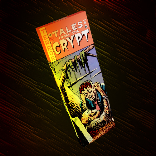 tales-from-the-crypt-bar.png
