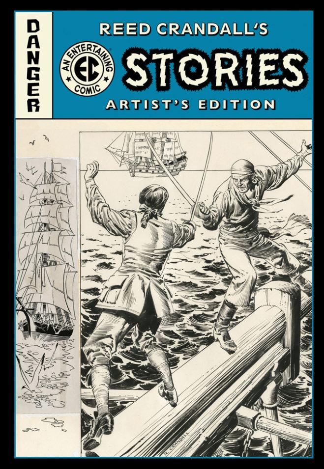 ReedCrandall-COVER-659x955.jpg