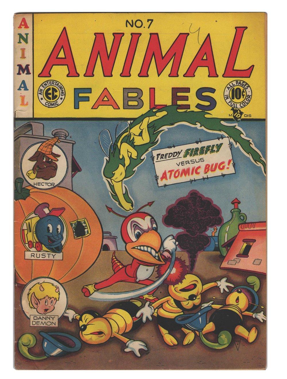 Animal-Fables-7.jpg