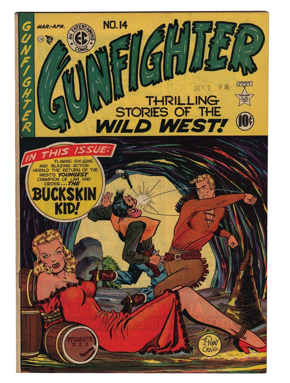 Gunfighter-14-_092.jpg