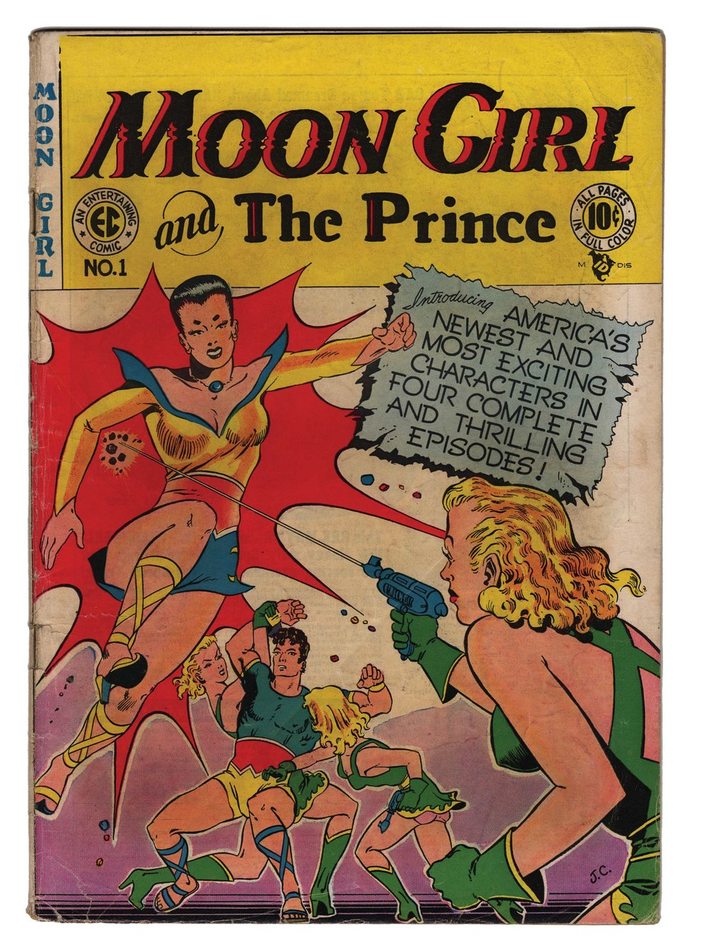 Moon-Girl-and-The-Prince-1.jpg