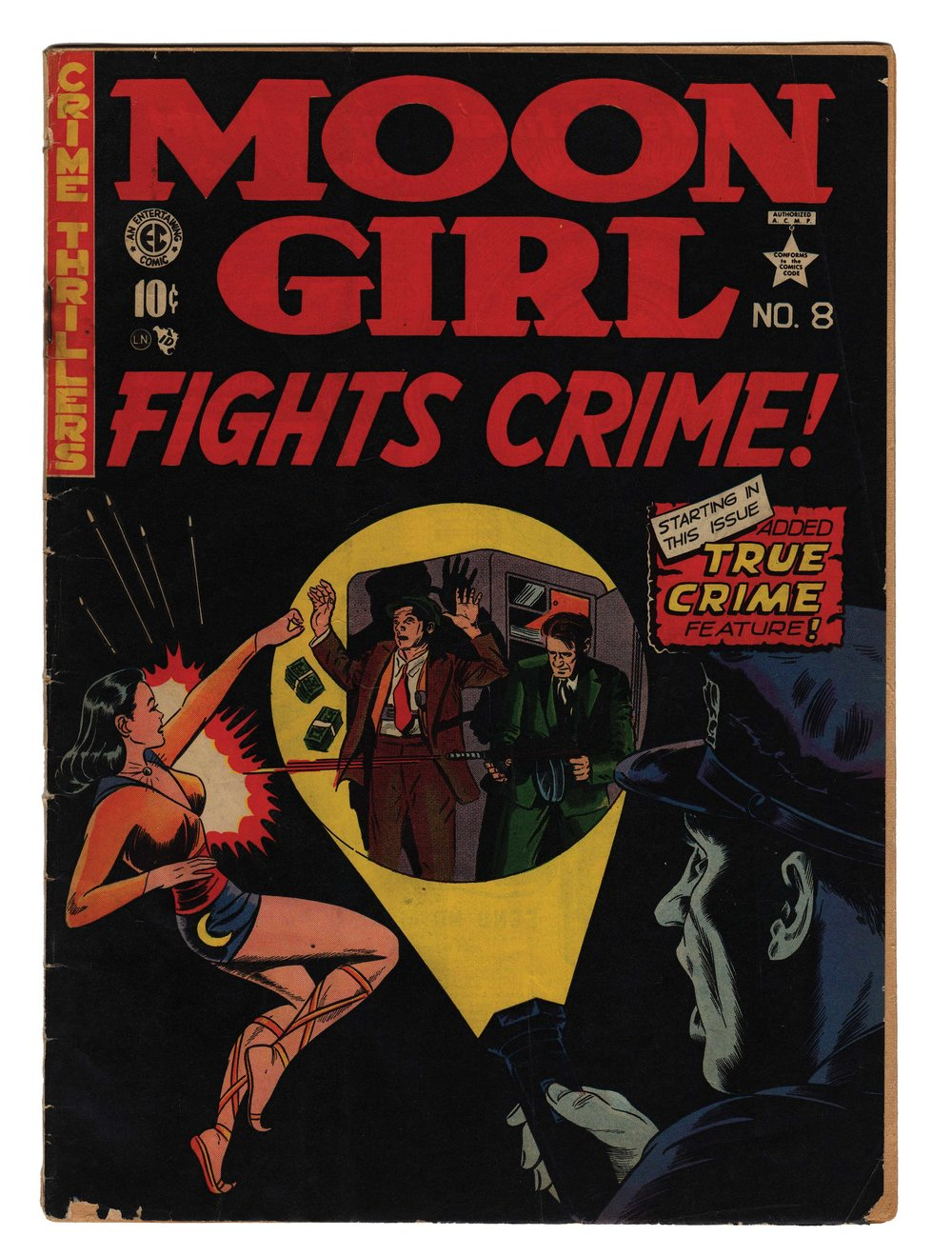 Moon-Girl-Fights-Crime-8.jpg