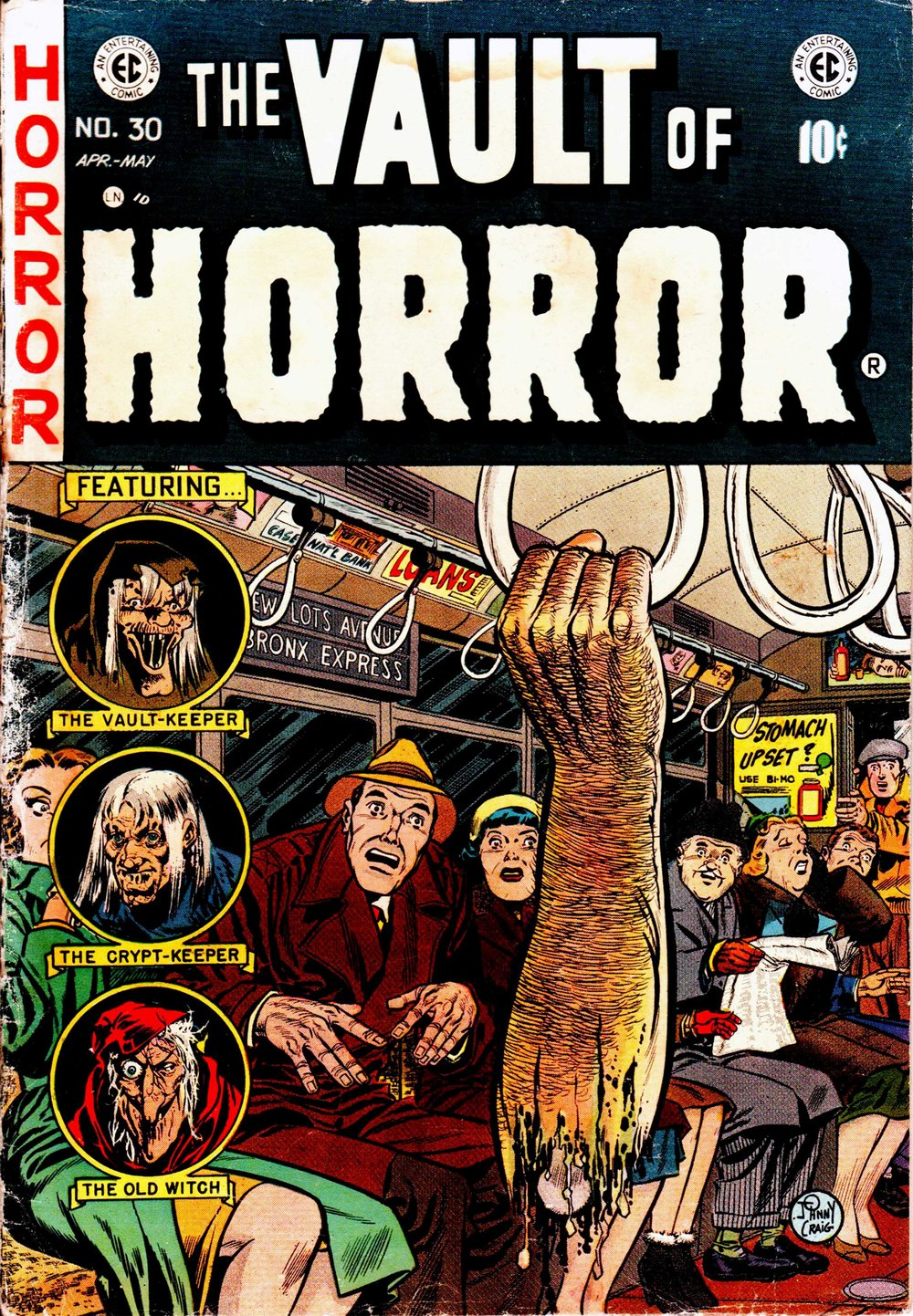 Vault_of_Horror_Vol_1_30.jpg