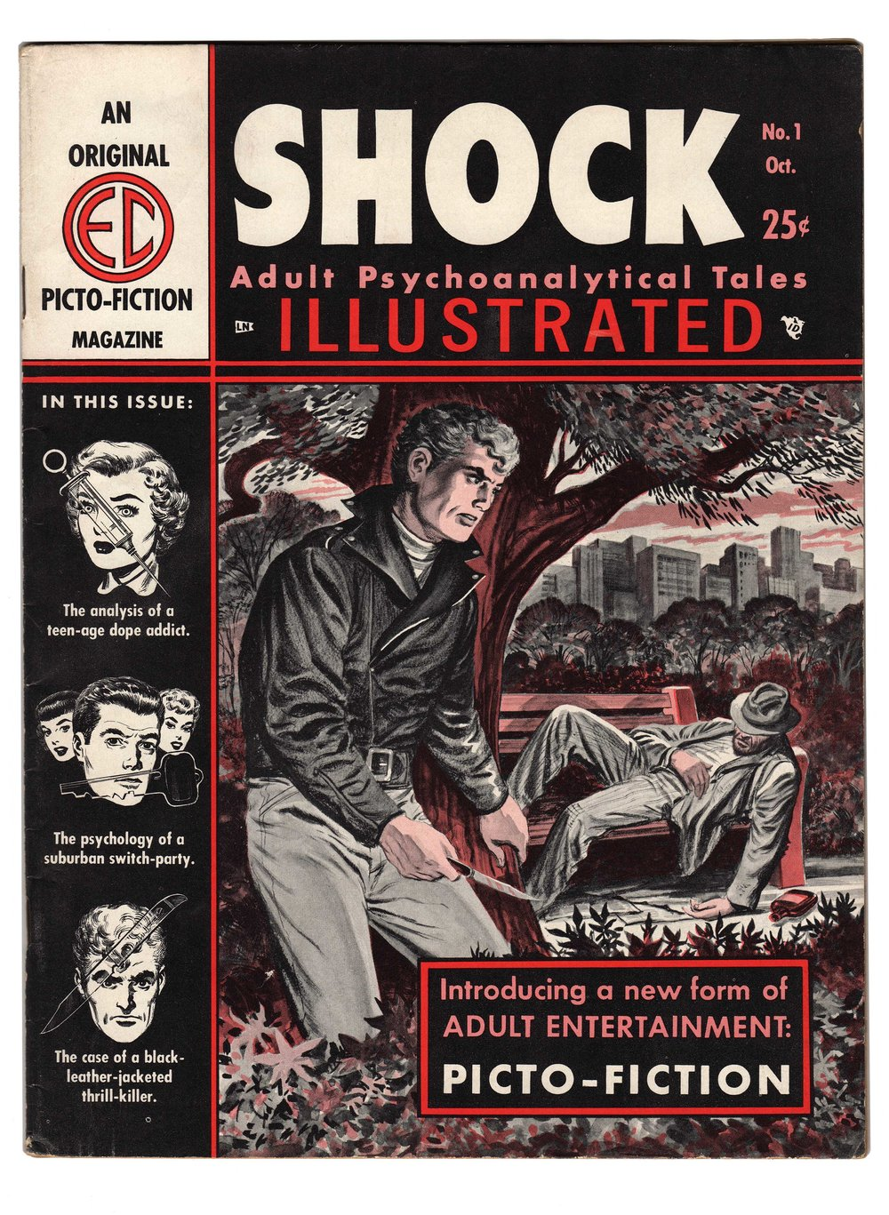 Shock-Illustrated-1.jpg