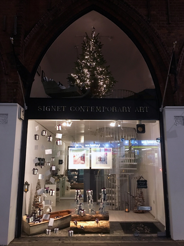 Shop Front_TML.jpg
