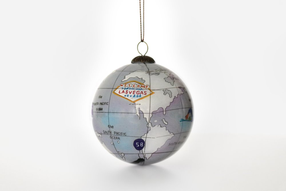 Amy May Trust bauble1.jpg