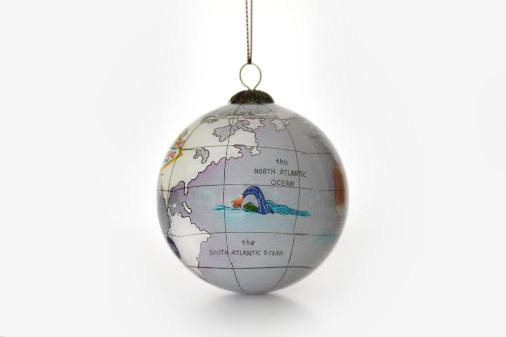 Amy May Trust bauble3.jpg